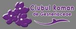 Expozitia de violete africane si alte Gesneriaceae, Bucuresti, Romania