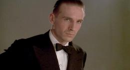 Ralph-Fiennes-The-English-Patient-ralph-fiennes-7641540-1280-688