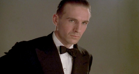 Ralph-Fiennes-The-English-Patient-ralph-fiennes-7641540-1280-688